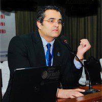 Prof. Dr. Hamid Saeed
