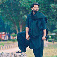 Muhammad Hasnain Raza