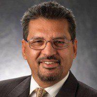 Dr. Azam Arastu