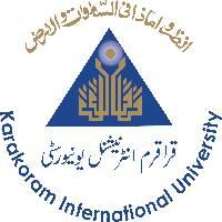 karakoram-international-university