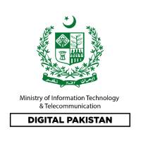 ministry-of-information-technology-and-telecommunication-nibpk