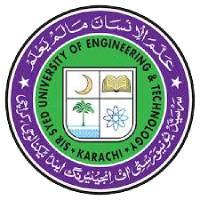 sir-syed-university-nib