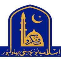the-islamia-university-of-bahawalpur
