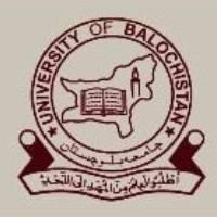 university-of-balochistan