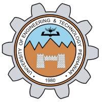 university-of-engineering-and-technology-peshawar