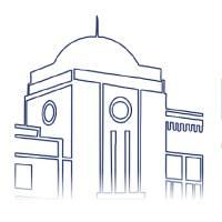 university-of-sargodha