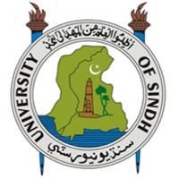 university-of-sindh