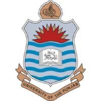 university-of-the-punjab